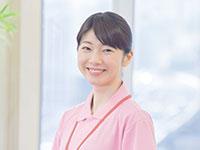 社会福祉法人 靖和会 ラシーネ西東京・求人番号9105475