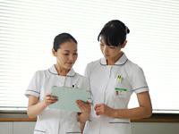 産婦人科水野クリニック・求人番号9105586