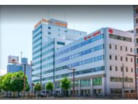 学校法人 西野学園  札幌医学技術福祉歯科専門学校