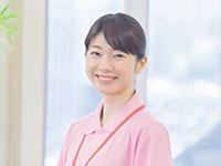 株式会社 Cocolo 訪問看護ステーション心<こころ>・求人番号9109519