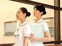 株式会社 ツクイ ツクイ名古屋南・求人番号9111153