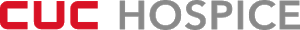 株式会社 シーユーシー・ホスピス 在宅ホスピス輝の杜・求人番号9111631