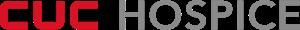 株式会社 シーユーシー・ホスピス 在宅ホスピス秦野・求人番号9111653