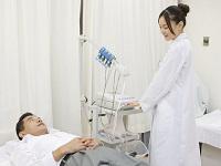 社会福祉法人柏芳会  田川新生病院