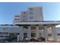 公益財団法人 総合花巻病院