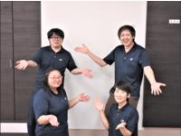 株式会社 クリエイティブ・カンパニー  児童デイサービスセンター 第3わんぱくランド